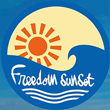 FreedomSunset